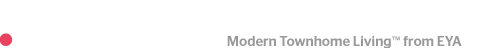 MR-logo-desktop