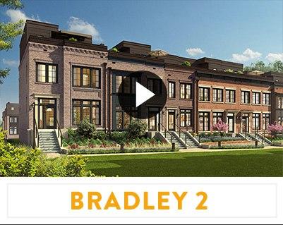ccl-vision-bradley-2