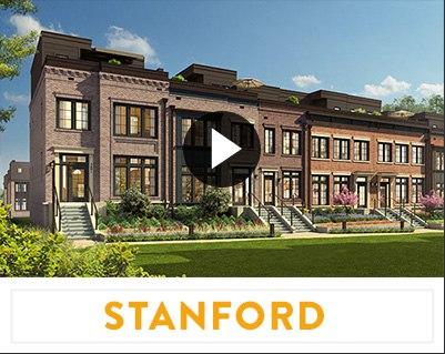 ccl-vision-stanford