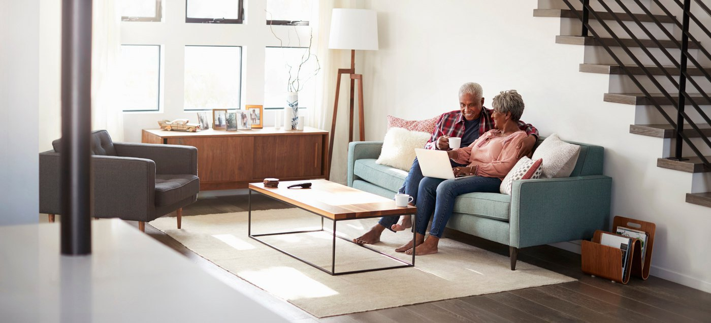 Baby Boomers on sofa (istock)>         </div>         <div class=